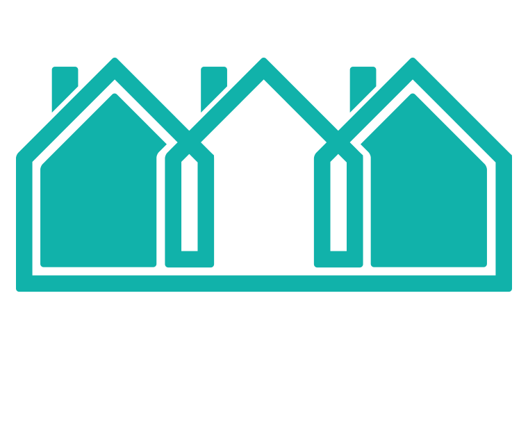 Townhomes of Cocoa Beach